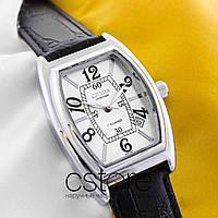 Мужские наручные часы Слава созвездие (05376)
