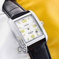 Мужские наручные часы Слава созвездие (05378)