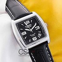 Мужские наручные часы Слава созвездие (05381)