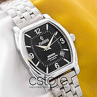 Мужские наручные часы Рекорд стандарт (05386), фото 1