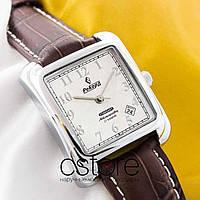 Мужские наручные часы Рекорд стандарт (05389), фото 1