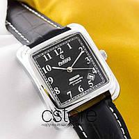 Мужские наручные часы Рекорд стандарт (05390)