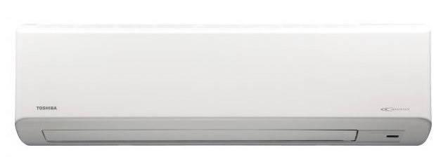 Кондиционер настенный Toshiba RAS-10N3KVR-E/RAS-10N3AVR-E