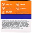 Увлажняющий крем с противовоспалительным комплексом Very Clear® *Derma E (США)*, фото 3