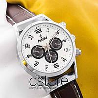Мужские наручные часы Рекорд (05396)