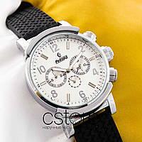 Мужские наручные часы Рекорд (05400), фото 1