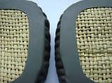 Амбушюры коричневые (подушечки) для наушников Marshall Major, фото 2