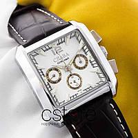 Мужские наручные часы Слава созвездие (05404), фото 1