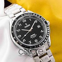 Мужские наручные часы Рекорд (05402), фото 1
