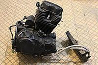 Двигатель в сборе PRIME 200, ПРАЙМ 200