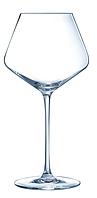 Ultime Бокалы для красного вина 6 шт 520 мл Eclat N4312