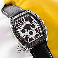 Мужские наручные часы Слава созвездие (05410)