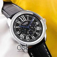 Мужские наручные часы Слава созвездие (05413)