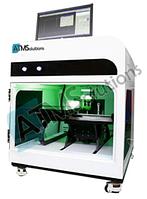 ATMS GREENIN 3D