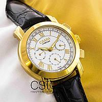Мужские наручные часы Слава созвездие (05418)