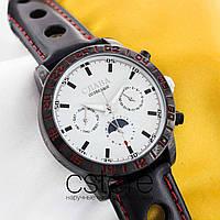 Мужские наручные часы Слава созвездие (05421), фото 1