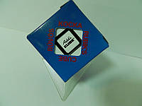 Кубик Рубика 3x3 Rubik`s классический