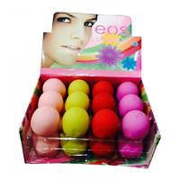EOS Гигиенический бальзам для губ LB-24