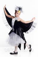 Ласточка карнавальный костюм для девочки