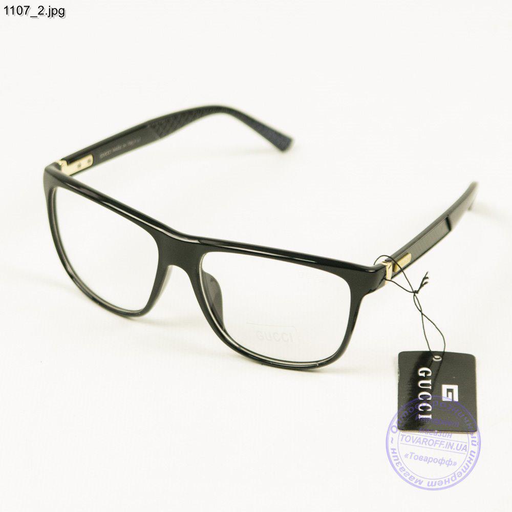 Самый модный очки унисекс