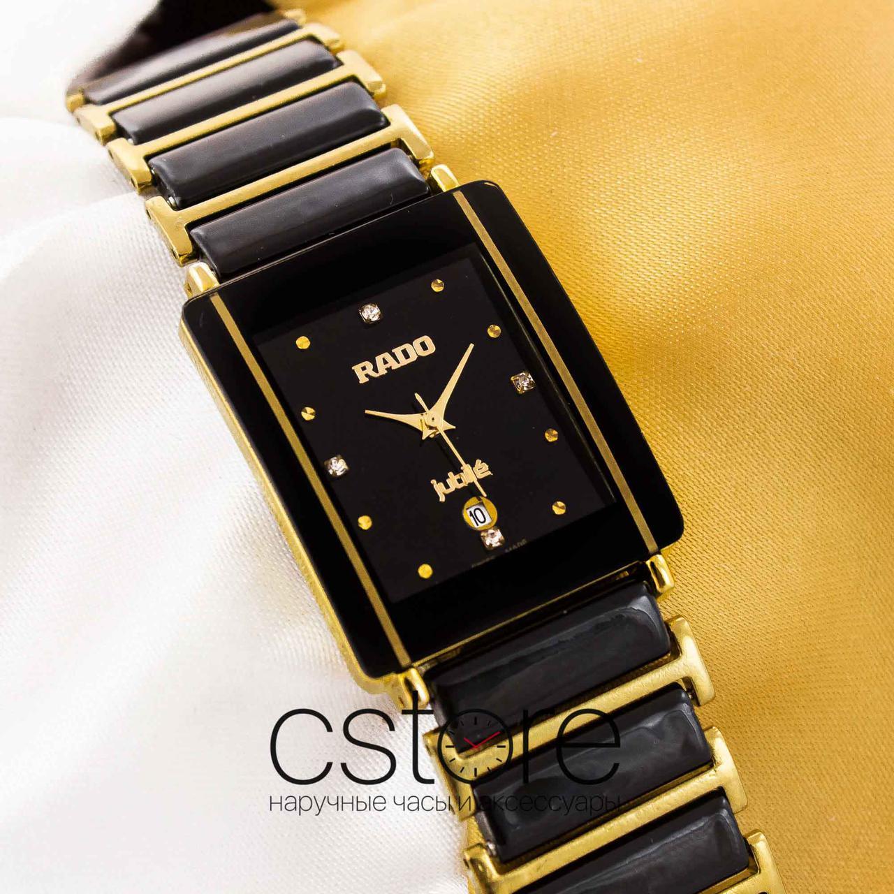 Rado женские наручные часы в мобильных телефонов в форме наручных часов