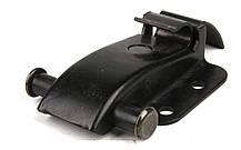 Фиксатор задней двери (на кузове) MB Sprinter/VW Crafter 06- L=R, фото 2