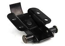 Фиксатор задней двери (на кузове) MB Sprinter/VW Crafter 06- L=R, фото 3