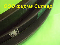 Ремень SPC 3350