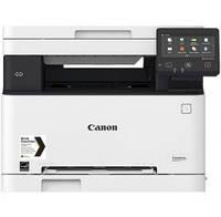МФУ цветной печати Canon i-SENSYS MF631Cn (1475C017)