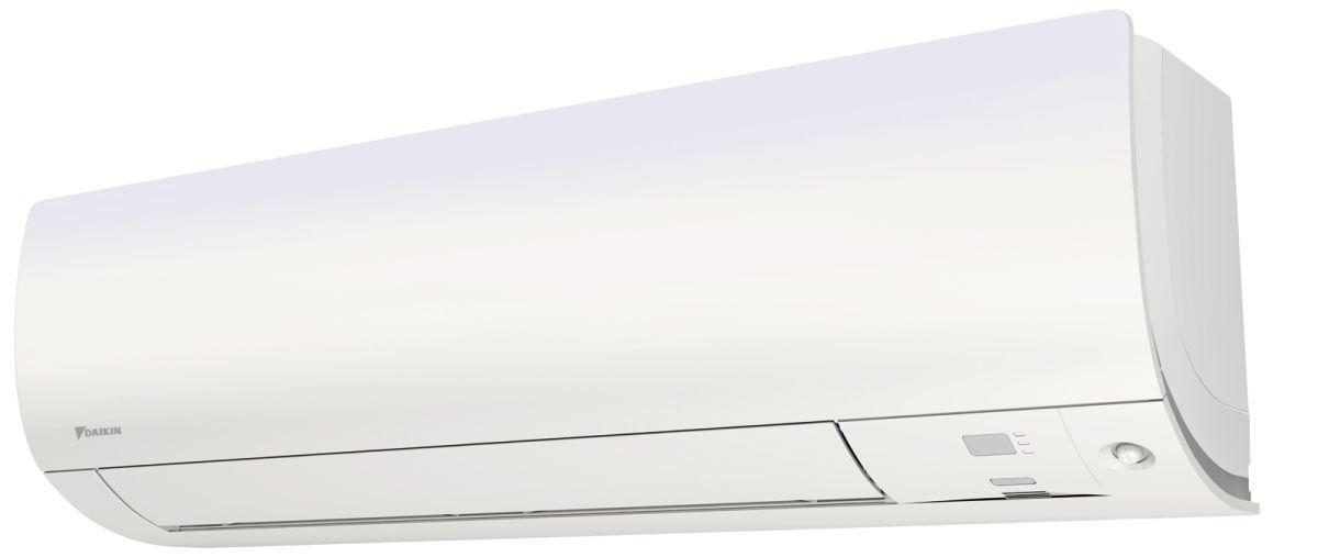 Кондиционер настенный Daikin FTXLS35K/RXLS35M