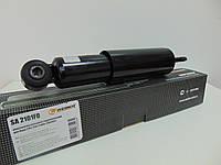 """Амортизатор ВАЗ 2101, 2102, 2103, 2104, 2105, 2106, 2107 передний """"WEBER"""" газ (WB SA2101FG)"""