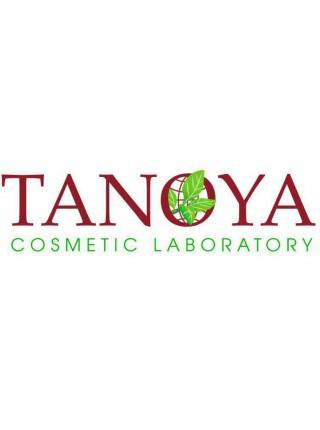 Tanoya - Парафинотерапия