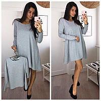 Комплект платьев- 600 грн, мама-350 грн и дочка- 300 грн