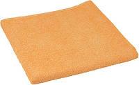 Полотенце махровое 50х90, фото 1