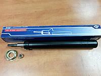 """Амортизатор ВАЗ 2108, 2109, 2199, 2113, 2114, 2115 передний(вставка) """"AT"""" газ (5605-008SA-G)"""