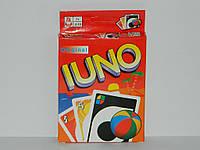 Игра Уно | Настольная игра UNO | Карточная игра UNO | Настольная малая игра UNO