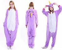 Кигуруми и пижамы в Горловке. Сравнить цены 0271f76c4fed9