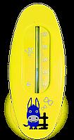 Водный термометр Ослик Стеклоприбор