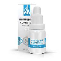 Пептидный комплекс №11 (для восстановления мочевыделительной системы (почек)