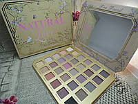 Too Faced Natural Love Ultimate Neutral Eyeshadow Palette