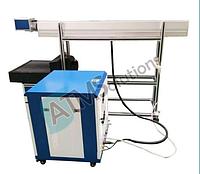 ATMS CO2 100W 110X110