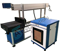 ATMS CO2 130W 110X110