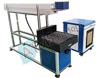 ATMS CO2 130W 300X300
