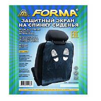 Накидка защита задней стороны сидения Forma 352C Беларусь
