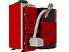 Пеллетный котел Альтеп Duo UNI Pellet 15 кВт