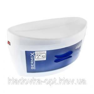 Стерилизатор ультрафиолетовый Germix, фото 2