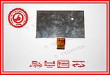 Матриця Digma a700 165x100mm, фото 2