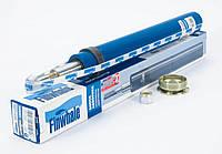 """Амортизатор ВАЗ 2110, 2111, 2112 передний(вставка) """"Finwhale"""" (120821) газ"""