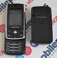 Корпус Samsung D800 — Купить Недорого у Проверенных Продавцов на Bigl.ua 8e32c5362346f