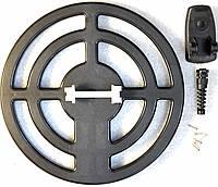 Полный комплект корпуса датчика металлоискателя